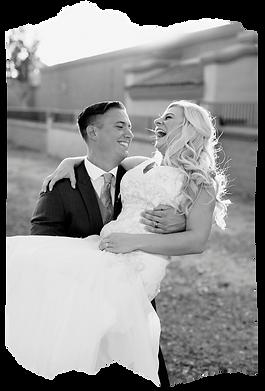 Allison Upchurch wedding photographer