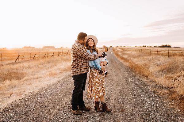 Rosevilles best family photographer_edited.jpg