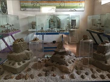 museo Cantonac Hda T..jpg