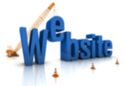 Website-Construction.jpg