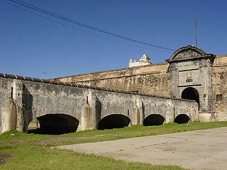 Fortaleza Perote.jpg