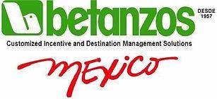 Logo_Betanzos_Incentive__DMC_C.JPG