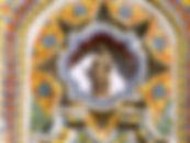 san francisco acatepec.jpg