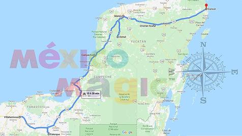 Ruta Maya 1 161019.jpg