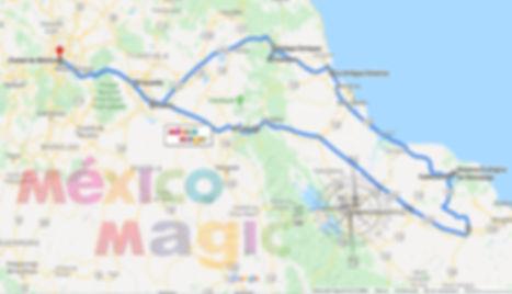 Veracruz Nanciyaga.jpg