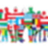 cooperacion-internacional-ayuda-al-desar