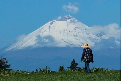 Popocatépetl-1-1.jpg