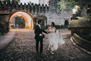 hacienda-vista-hermosa-wedding-tequesqui