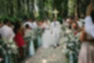 fotografias-de-boda-jardin-huayacan-cuer