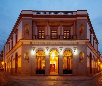 teatro republica 2.jpg