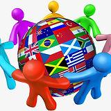 cooperacion-renta-media.jpg