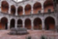 Ex-convento-de-San-Agustín.jpg