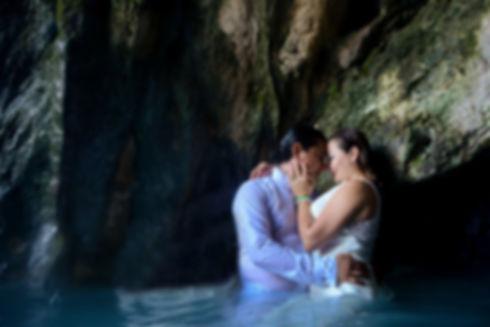 boda gruta hidalgo.jpg