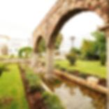 hacienda baruk zacatecas.jpg