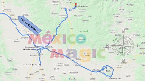 Oaxaca.jpg