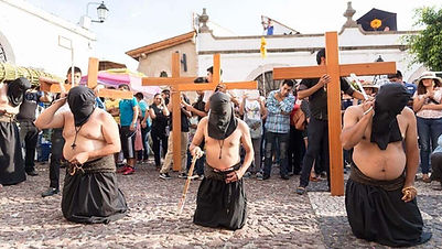 Semana santa taxco2.jpg