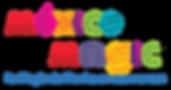 mm logo esp.png