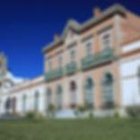 Casa Grande Zempoala Hgo.jpg