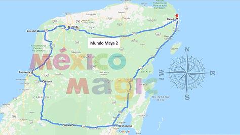 Mundo Maya 2.jpg