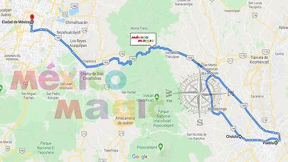 Puebla Escapada.jpg