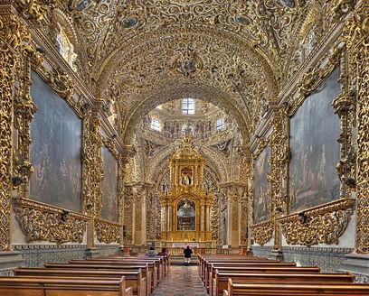 capilla rosario.jpg