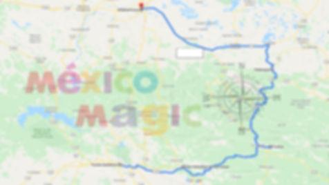 Chiapas Mini.jpg