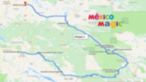 Mapa Chiapas 1.jpg