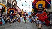 Explora-Oaxaca_imparcial-Oaxaca-3.jpg