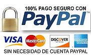 ban-pay-pal.jpg