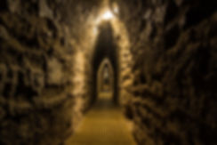 tunel piramide.jpg