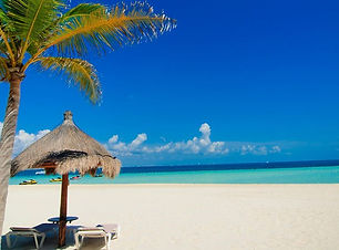 cancun-beaches.jpg