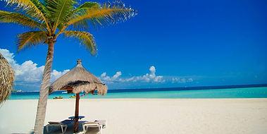cancun-beaches.jpg