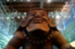 5-museos-arqueología-.jpg