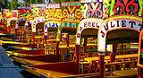xochimilco-3.jpg
