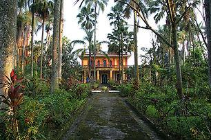 Hacienda_Las_Animas.jpg