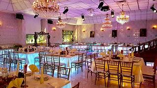 salon bodas 5.jpg