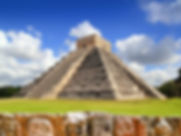 CHICHEN ITZA CITY WALLPAPERS (1).jpg