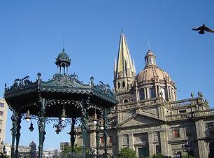 Catedral-de-Guadalajara-2.jpg