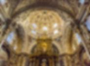 capilla-del-Rosario-Puebla.jpg