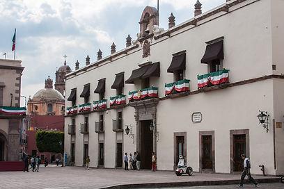 Casa_de_la_Corregidora.jpg