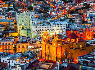 Panor Guanajuato .jpg