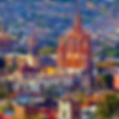 iglesia san miguel panorama.jpg