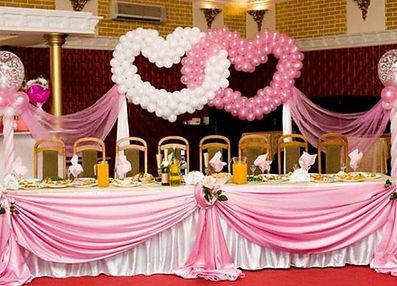decorazioni-matrimoni.jpg