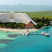 Cancun-Oasis-Palm-Playa-Vista-Panoramica
