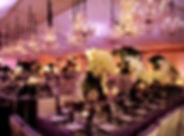 salon bodas 3.jpg