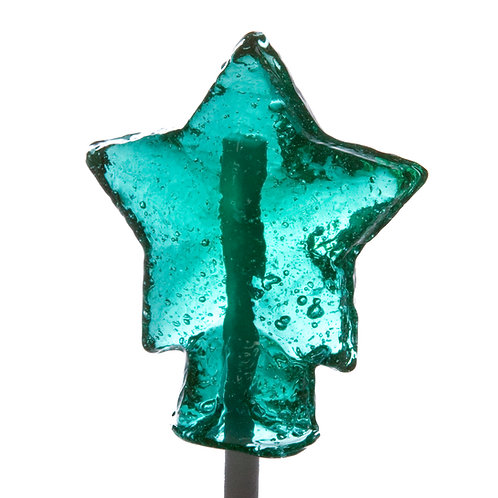 STAR 3D LOLLIOP