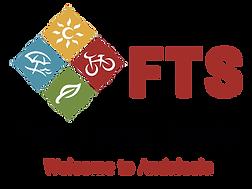FTS-LOGO-OK_slogan.png