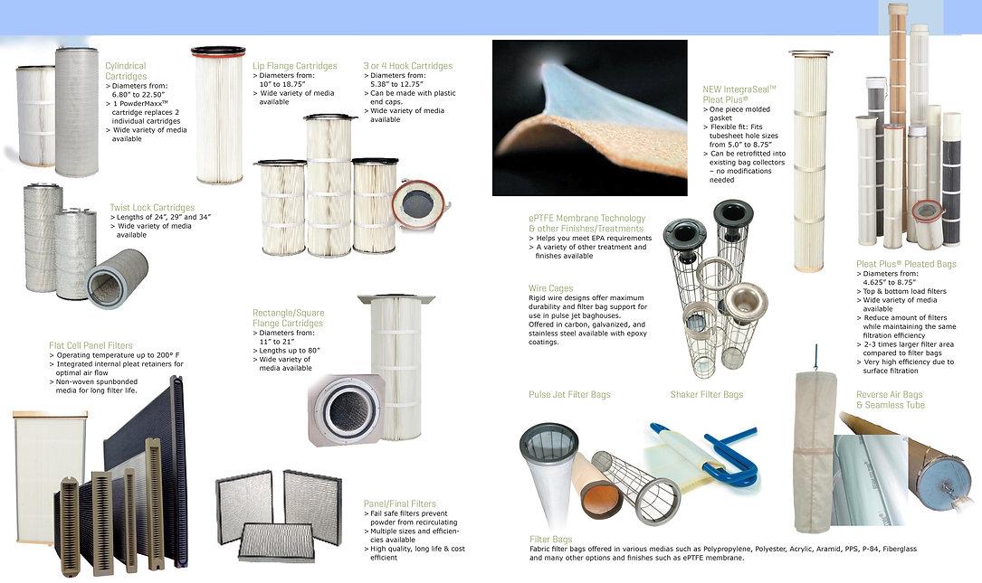 astlefilters2 (1).jpg