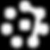 ReificationLogo_T018 TP.png
