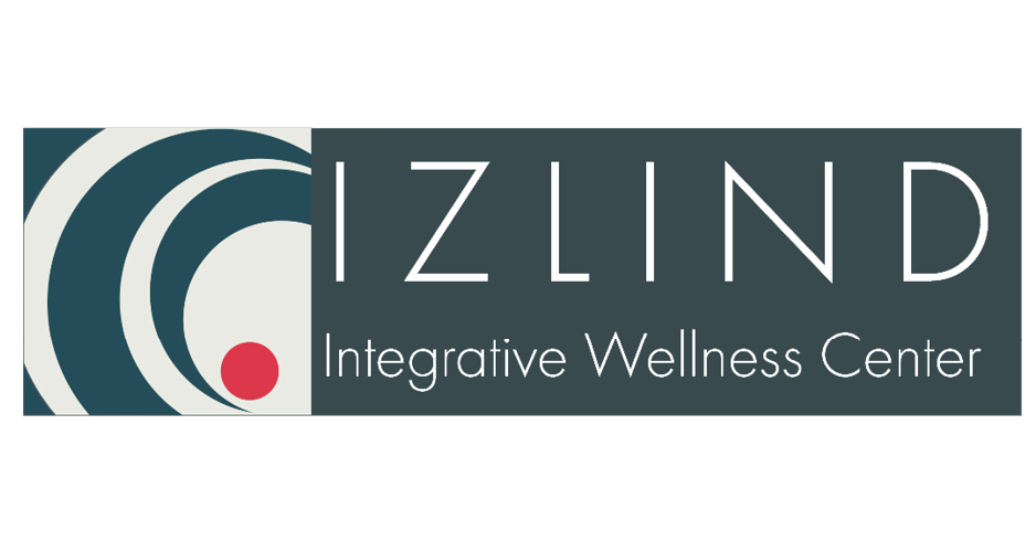 Izlind Integrative Wellness Center, Rhinebeck